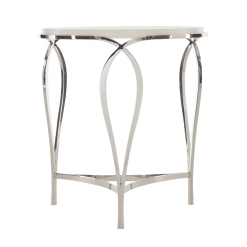 living room calista side table
