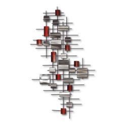 wall art viewpoints vertical