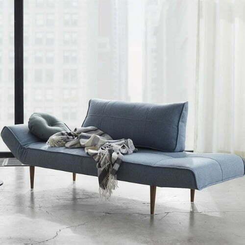 zeal-sofa-bed