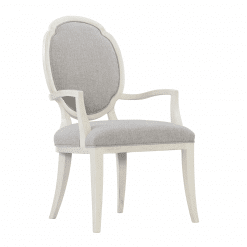 Allure Arm Dining Chair