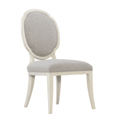 Allure Side Dining Chair