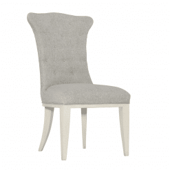 Allure Upholstered Dining Chair