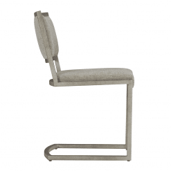 Ames Dining Chair Side