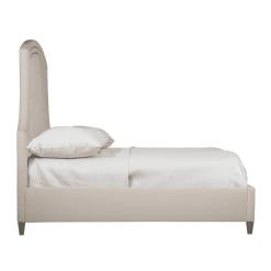 Bayford Bed Side
