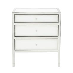 Blanca W26 nightstand