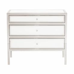 Blanca W34 nightstand