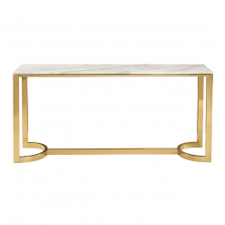 Blanchard Console Table