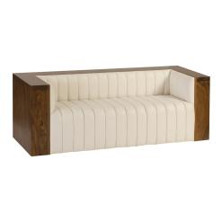 Bordo Sofa