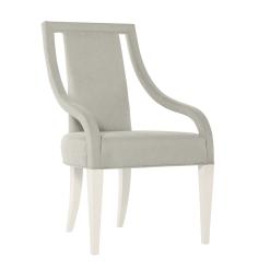 Calista Dining Arm Chair