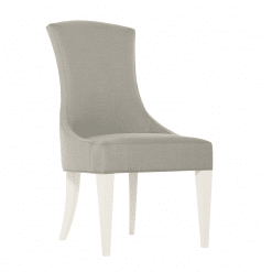Calista Dining Side CHair
