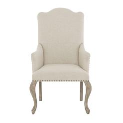 Campania Dining Arm Chair