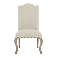 Campania Dining Side Chair