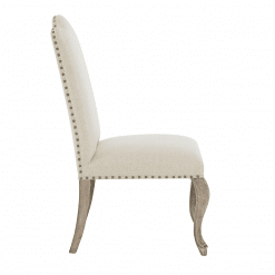 Campania Dining Side Chair View