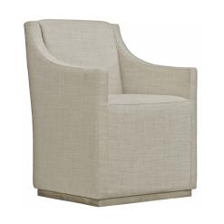 Casey Arm Chair