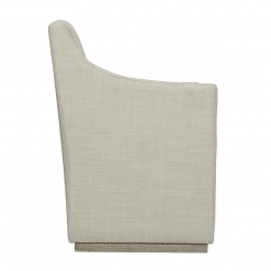Casey Arm Chair Side