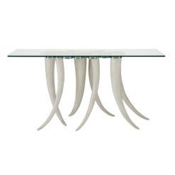 Wisdom Console Table