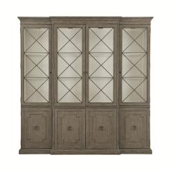 Canyon Ridge Cabinet