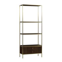 Carran Display Cabinet