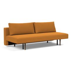 Conlix Sofa Bed in Mozart Masala