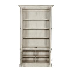 Mirabelle Cabinet Open