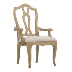 Villa Toscana Arm Chair