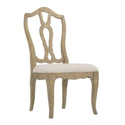 Villa Toscana Side Chair