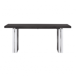 Zanfyr Dining Table Front