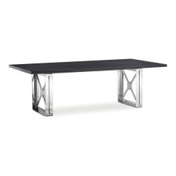 Zanfyr Dining Table Large