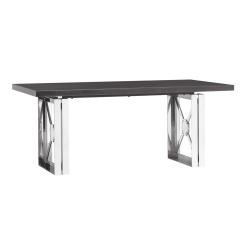 Zanfyr Dining Table Small