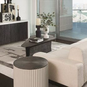 guide to designing a modern living room