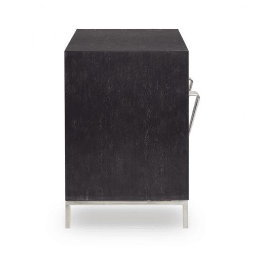 Aegis Sideboard Side