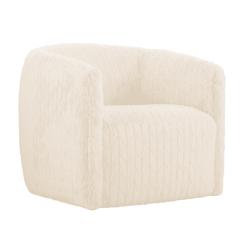 Aline Swivel Chair