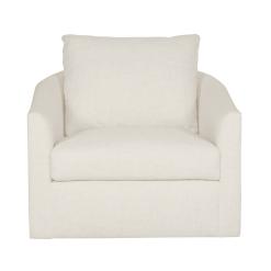 Astoria Accent Chair