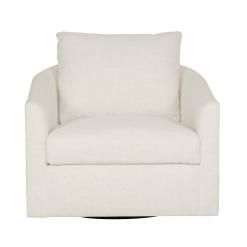 Astoria Swivel Chair
