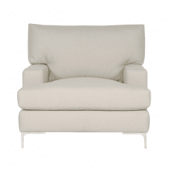 Carver Lounge Chair