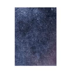 Charisma Rug in Dark Blue