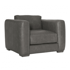 Collins Lounge Chair