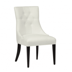 Unei Dining Chair