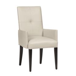 Valisthea Arm Chair
