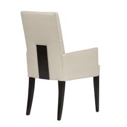 Valisthea Arm Chair Back