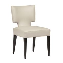 Valisthea Side Chair