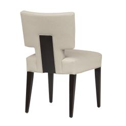 Valisthea Side Chair Back