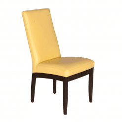 Vanille Dining Chair