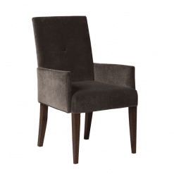 Vargas Dining Chair