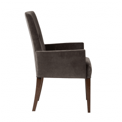 Vargas Dining Chair Side