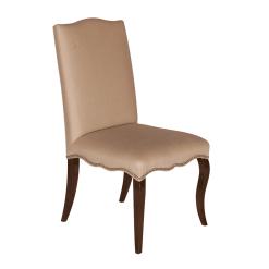 Venat Dining Chair