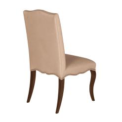 Venat Dining Chair Back