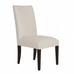 Zaidelle Dining Chair