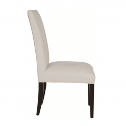 Zaidelle Dining Chair Side