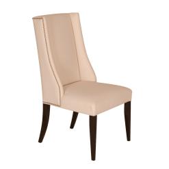Zarya Dining Chair